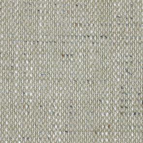 Fauteuil en tissu vert amande et frêne massif - Oscar - Visuel n°7