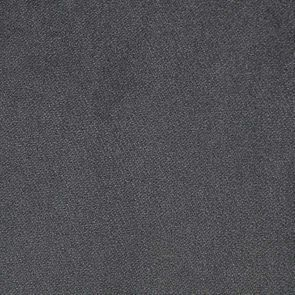 Fauteuil en frêne et tissu velours vert bleuté - Oscar - Visuel n°8