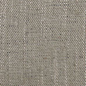 Fauteuil de table en tissu vert amande - Joseph - Visuel n°7