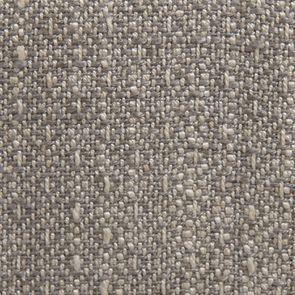 Fauteuil en tissu losange gris et frêne massif - Emile - Visuel n°30