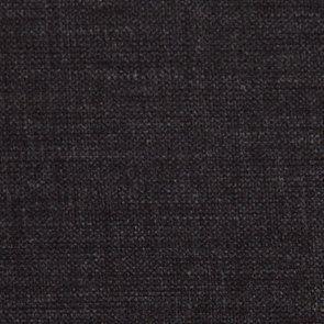 Fauteuil en frêne massif et tissu gris anthracite - Honoré - Visuel n°7