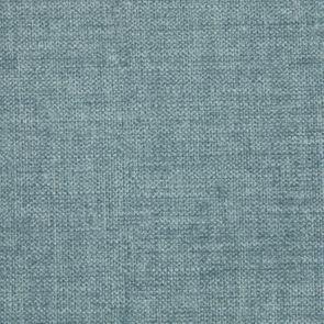 Fauteuil en frêne et tissu vert sauge - Honoré - Visuel n°9