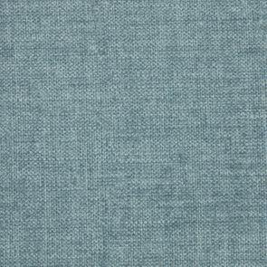 Fauteuil en frêne et tissu vert sauge - Honoré - Visuel n°6