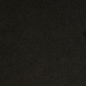Banquette 2 places en hévéa noir et velours kaki - Joséphine - Visuel n°7