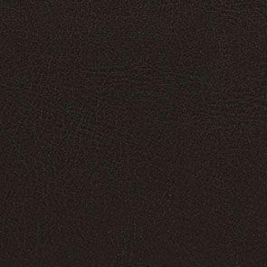 Banquette 2 places en tissu marron - Joséphine - Visuel n°2