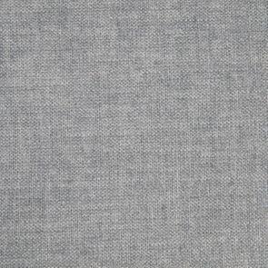 Fauteuil en tissu vert sauge - Auguste - Visuel n°7