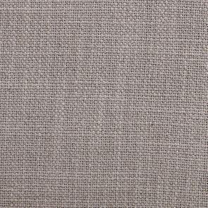 Fauteuil crapaud en tissu beige - Victor - Visuel n°7
