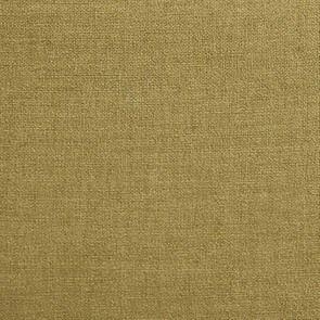 Fauteuil crapaud en velours vert vif - Victor - Visuel n°7