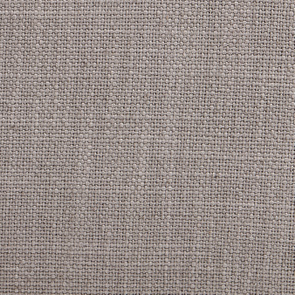 Fauteuil crapaud en tissu beige - Victor - Visuel n°3
