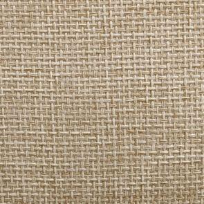 Fauteuil en frêne et tissu ficelle - Victor - Visuel n°7