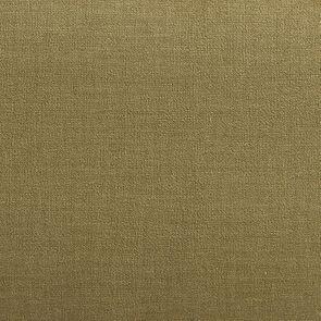 Fauteuil en hévéa et tissu Vert vif - Victor - Visuel n°7