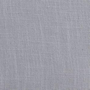 Fauteuil en frêne et tissu Bleu glacier - Marceau - Visuel n°7