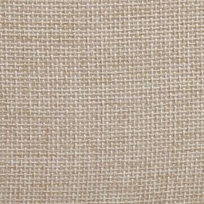 Fauteuil de table en tissu ficelle - Marceau - Visuel n°7