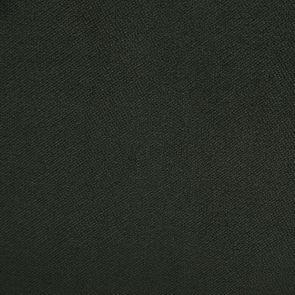 Chaise en velours kaki - Grace - Visuel n°7
