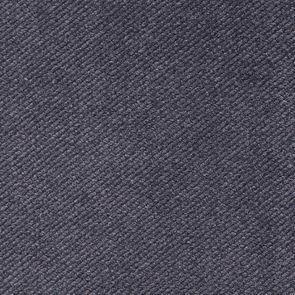 Tête de lit 180 cm en velours vert bleuté - Joséphine - Visuel n°5