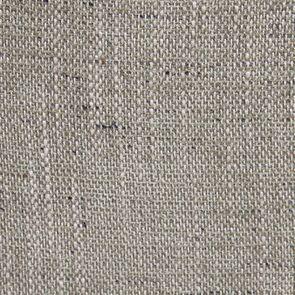 Chaise médaillon en tissu vert amande - Hortense - Visuel n°7