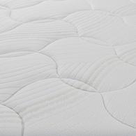 Matelas ressorts ensachés 140x190 - Cassiopée - Visuel n°4