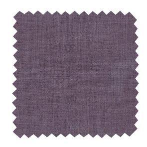 Tissu au mètre violet