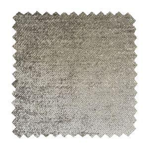 Tissu au mètre velours bronze