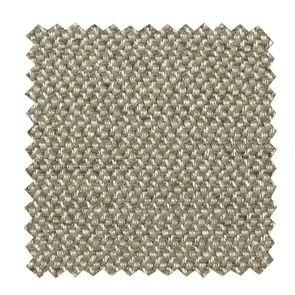 Tissu au mètre grain de velours naturel