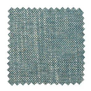 Tissu au mètre bleu chambray