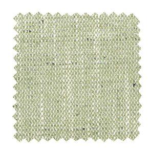 Tissu Vert amande