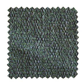 Tissu au mètre lichen