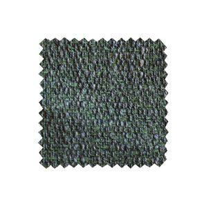 Tissu au mètre lichen - Visuel n°2