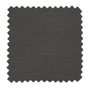 Tissu au mètre coton noir