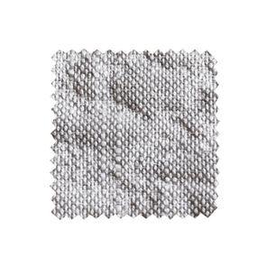 Tissu au mètre fleur de coton - Visuel n°2