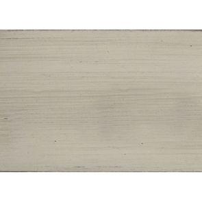Lit 180x200 en pin grège vieilli - Château - Visuel n°12
