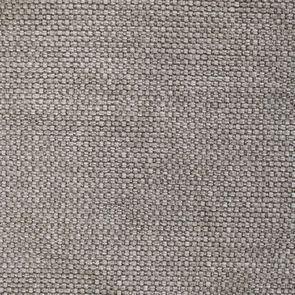 Housse pour canapé 4 places en tissu taupe - Crowson