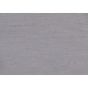 Chaise en bois gris perle - Brocante - Visuel n°9