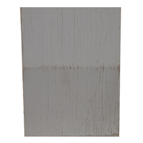 Fileur en pin massif gris perle - Brocante - Visuel n°6