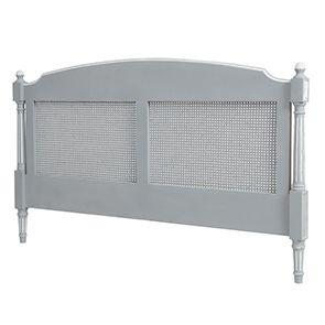 Tête de lit 180 en bois - Gustavien - Visuel n°7
