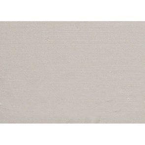 Armoire penderie 2 portes en bois sable rechampis blanc - Lubéron - Visuel n°6
