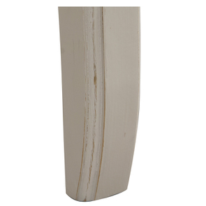 Tête de lit 90 sable en bois - Lubéron