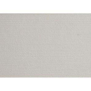 Commode blanche 3 tiroirs en bois L125 cm - Lubéron - Visuel n°16