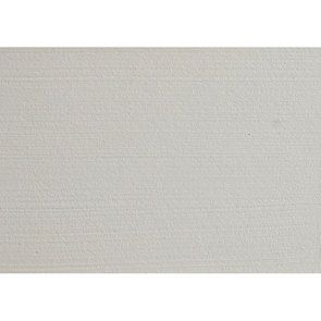 Chaise en bois blanc - Lubéron - Visuel n°2