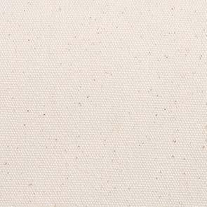 Chaise en tissu et pin massif blanc - Gustavien - Visuel n°9