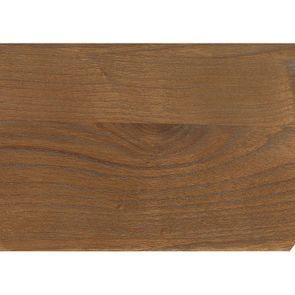 Lit enfant 90x190 en pin gris clair vieilli - Esquisse - Visuel n°10