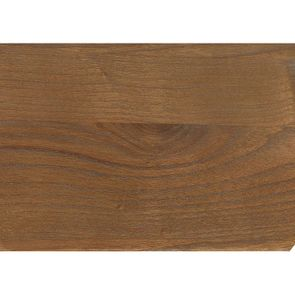 Table basse rectangulaire grise en pin - Esquisse - Visuel n°14
