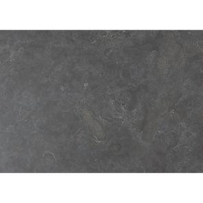 Tables basses rondes gigognes avec plateaux en pierre bleue - Minéral - Visuel n°11