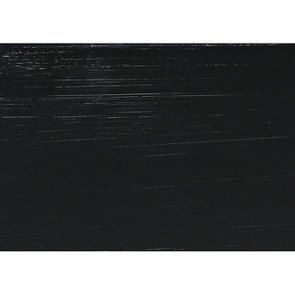 Semainier noir 7 tiroirs - Harmonie - Visuel n°11