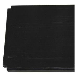 Bibliothèque modulable en bois noir - Harmonie - Visuel n°8