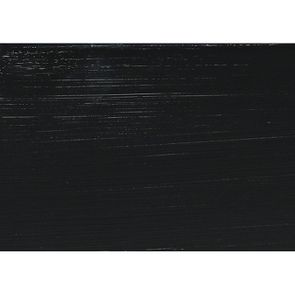Tête de lit 160 noire en bois - Harmonie - Visuel n°10
