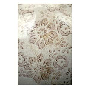 Soliflore décoratif impressions florales - Visuel n°3