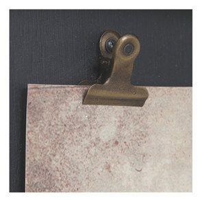 Tableau décoratif gravure homme 50x90 - Visuel n°4