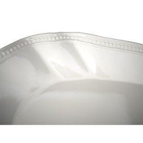 Plat porcelaine - Visuel n°4