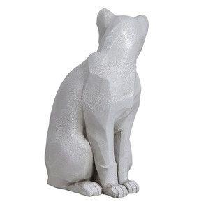 Statue chat - Visuel n°7